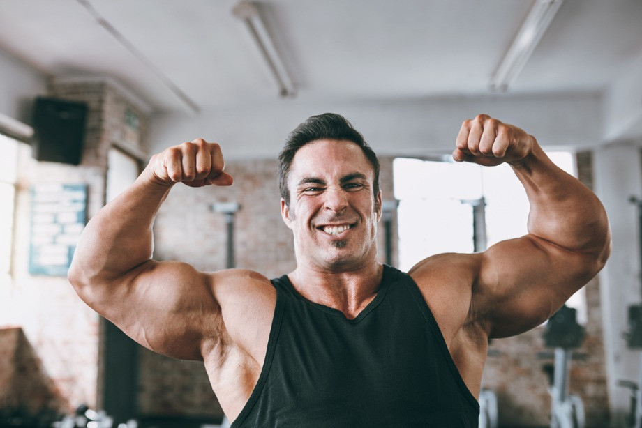 WHAT YOU SHOULD KNOW ABOUT GROWTH HORMONE (ALSO SOMATROPINE)