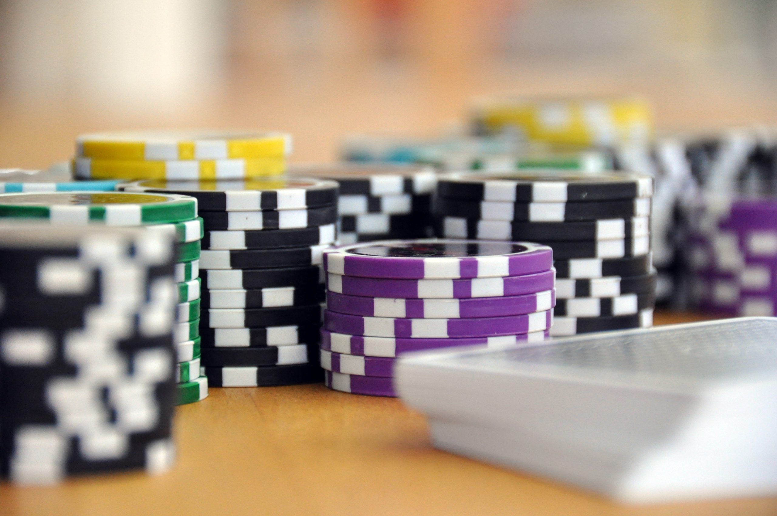 All Slots Online Casino Review