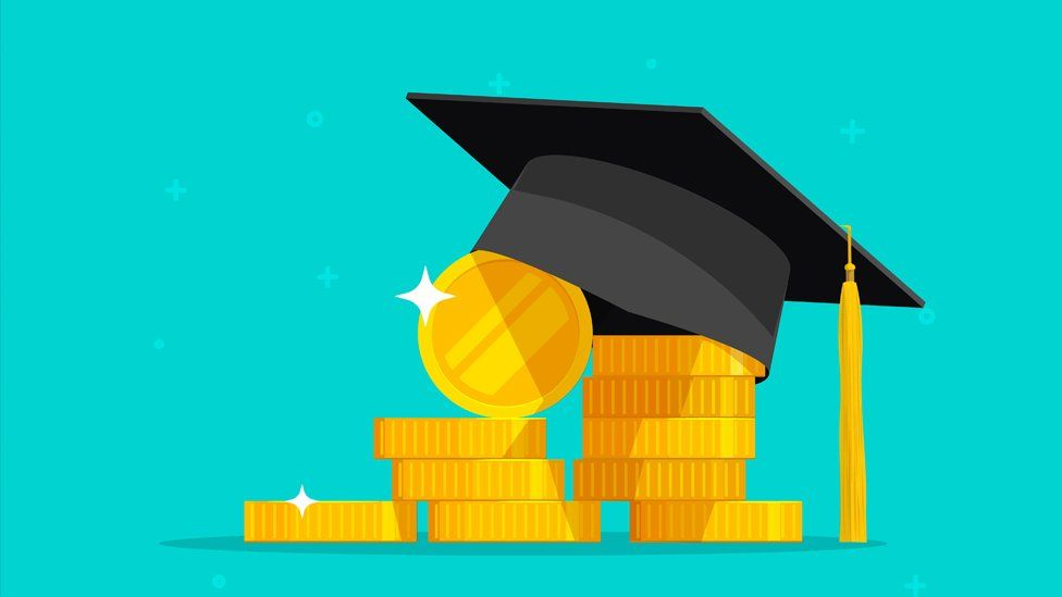 How to get a loan if you are a student?